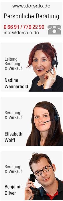 Telefonhotline