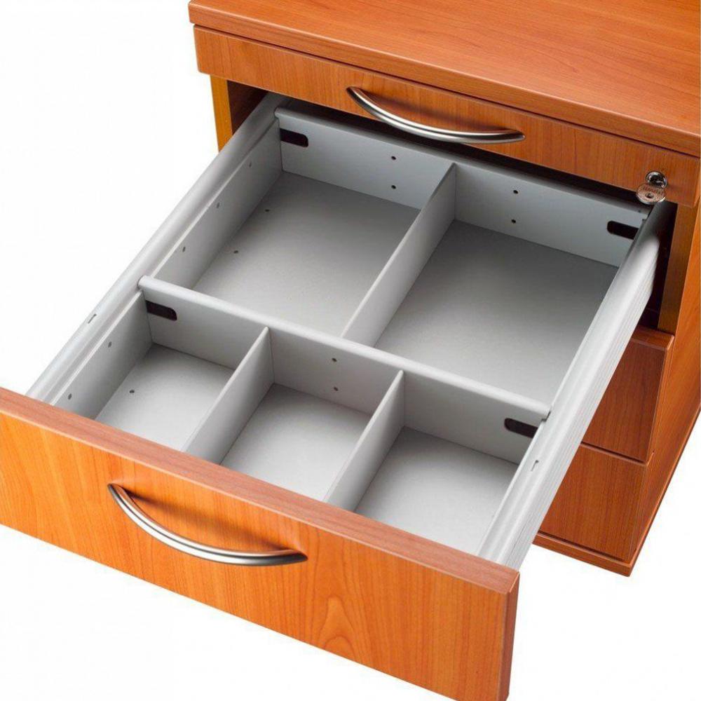 set trennstege f r solid container. Black Bedroom Furniture Sets. Home Design Ideas