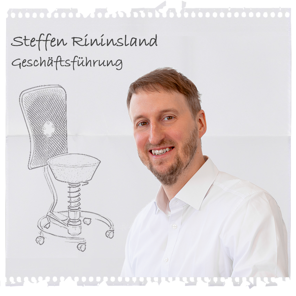 Steffen Rininsland